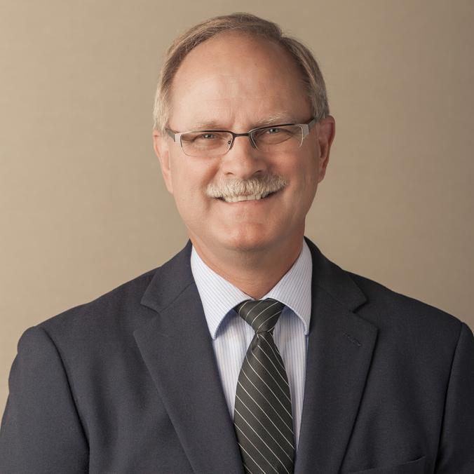 David Johnson, PA-C